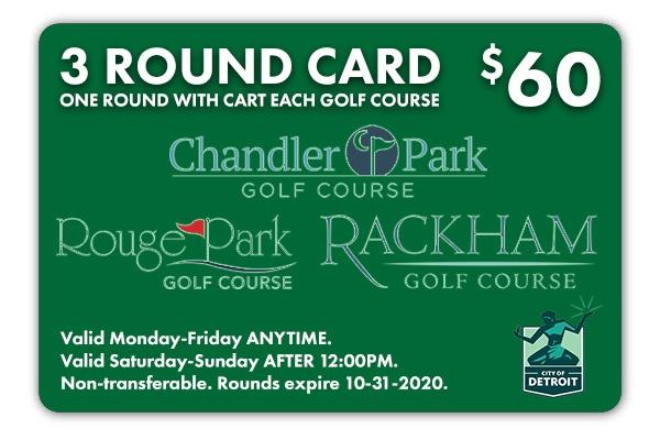 Golf-Detroit-3-Round-Card